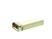 Dell PWR,SPLY,930W,RDNT,ARTSN **Refurbished** KX823 - eet01