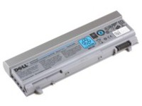 Dell Battery 9 Cell 85Wh **Refurbished** KY265 - eet01