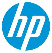 HP Lcd Back Cover For Wlan 15  L15525-001 - eet01