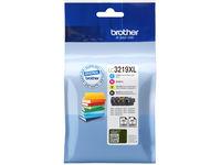 Brother LC3219XLVALDR  LC3219XLVALDR - eet01