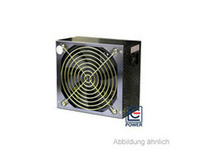 LC-POWER 420W, LC420H-12 V1.3  LC420H-12 - eet01