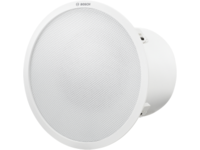 Bosch CEILING MOUNT SUBWOOFER WHITE  LC6-SW100-L-B - eet01