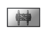 "NewStar LED wall mount 22 - 40"" LED-W120 - eet01"