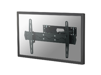 "NewStar LCD/LED wall mount 32 - 60"", 3 pivots LED-W560 - eet01"