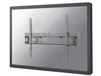 """NewStar Flat Screen Wall Mount 37"""" to 75"""" Fixed Black LFD-W1640MP - eet01"""