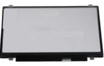 Acer LCD Panel LED 15.6 inch WXGA  LK.15608.014 - eet01