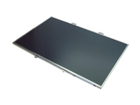 Packard Bell LCD PANEL.15.6in..LED.WXGA.GL  LK.1560D.010 - eet01