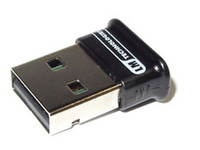 LM Technologies LM506 Bluetooth 4.0 USB Class 1 Adapter LM506 - eet01