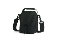 Lowepro Adventura Ultra Zoom 100  LP36214 - eet01