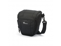 Lowepro TOPLOADER ZOOM 45 AW II BLACK  LP36700-0WW - eet01