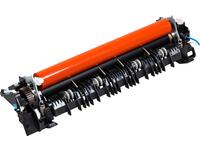 Brother Fuser Unit 230V  LR2242001 - eet01