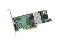 Avago LSI MegaRAID 9271-4i PCIe **New Retail** LSI00328 - eet01
