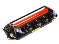 Brother Fusing Unit 220V  HL-52xx  LU0217001 - eet01