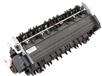 Brother Fuser Unit 230V  LY5610001 - eet01