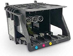 HP Print Head Assembly  M0H91A - eet01
