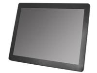 "OTEK sys 10.4"" True-Flat Display, VGA W/o touch, w/o stand M365ND - eet01"