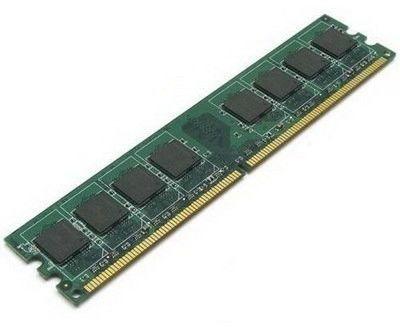 Samsung 4GB 2RX8 PC3-10600U-09-10-B0 **Refurbished** M378B5273CH0-CH9-RFB - eet01