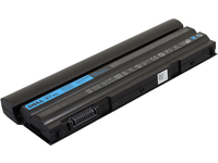Dell Battery 9 Cell  M5Y0X - eet01