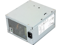 Dell Power Supply 525W APFC UPC  M821J - eet01