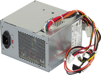 Dell Power Supply  PFC  305W ULD **Refurbished** M8805-RFB - eet01