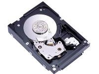 Fujitsu 147GB 3.5TH SAS 15K RPM HDD **Refurbished** MAX3147RC-RFB - eet01