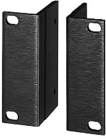 TOA RACK MOUNTING BRACKET FOR A-1000 AMPS MB-25B - eet01