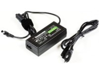 MBA1004 MicroBattery AC Adapter 60W,15-17v 4A ** incl. power cord ** - eet01