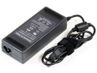 MBA1012 MicroBattery AC Adapter 70W, 20V 3,5A ** incl. power cord ** - eet01