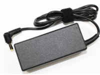 MBA1021A MicroBattery AC Adapter for Acer 19V 3.42A 65W Plug: 5.5*1.7 - eet01