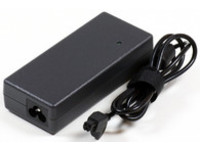 MBA1032 MicroBattery AC Adapter 20V 4.5A ** incl. power cord ** - eet01