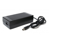 MBA1102 MicroBattery 19.5V 7.7A  150W Tip: 6.3*3.0 AC Adapter for IBM/Lenovo - eet01