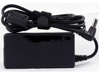 MicroBattery AC Adapter 24V 1.7A  Tip: 5.5*2.5 MBA1104 - eet01