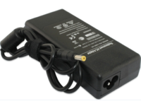 MicroBattery 65W HP/Compaq Power Adapter 19.5V 3.33A Plug: 4.80*1.7 MBA1105 - eet01