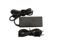 MicroBattery 12V 5A 60W Plug: 5,5*2,5 AC Adapter for ViewSonic MBA1154 - eet01