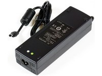 MBA1165 MicroBattery AC Adapter 150W,19V 7.5A ** incl. power cord ** - eet01