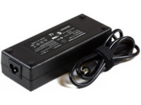 MicroBattery Power Adapter for Dell 150W 19.5V 7.7A Plug:7.4*5.0 MBA1166 - eet01