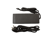 MicroBattery AC Adapter 120W, 20V 6A ** incl. power cord ** MBA1175 - eet01