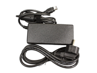 MicroBattery AC Adapter 18.5V 4.9A 90W ** incl. power cord ** MBA1197 - eet01
