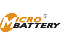 MicroBattery AC Adapter 12v 5A 4 - PIN  MBA1235 - eet01