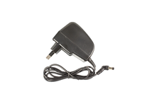 MicroBattery Power Adapter 18W 12V 1.5A Plug:5.5*2.5 MBA1257 - eet01