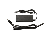 MicroBattery Power Adapter for Asus 45W 19V 2.37A Plug:3.0*1.0 MBA1307 - eet01
