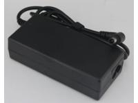 MicroBattery AC Adapter for Intermec PC4 24V 3A 72W. Plug : 5.5*3.0 MBA1354 - eet01