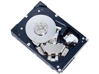 Fujitsu 147GB SAS Enterprise **Refurbished** MBA3147RC-RFB - eet01