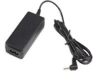 MBA50040 MicroBattery AC Adapter for Asus 19V 2.1A 40W Plug: 2.5*0.7 - eet01