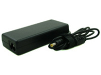 MicroBattery 19V 4.74A 90W Plug: 5.5*1.7 AC Adapter for Acer MBA50041 - eet01