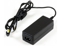 MBA50052 MicroBattery AC Adapter for Acer 19V 1.58A 30W Plug: 5.5*1.7 - eet01