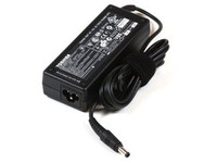 MicroBattery 19V 3.95A 75W Plug: 5.5*2.5 AC Adapter for Toshiba MBA50100 - eet01