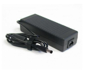 MicroBattery 19.5V 10.3A 200W Plug: 7.4*5.1 AC Adapter for HP MBA50118 - eet01