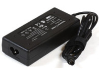 MBA50119 MicroBattery 19V 2.37A 45W Plug: 7.4*5.1 AC Adapter for HP - eet01