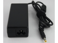 MicroBattery 10.5V 3.8A 40W tip : 4.8*1.7 AC Adapter for Sony MBA50144 - eet01